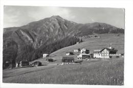 11278 -  Rosswald Ob Brig - VS Valais