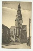 Diegem - Dieghem   *   L'Eglise - Machelen