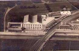 MILANO  , Banca  Per Il  Commercio  Serico  ,  Seta ,  Ferrovia    * - Milano (Milan)