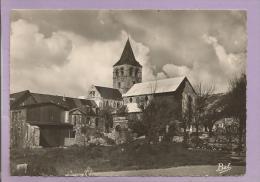 Dépt 76 - LE HAVRE - L'Abbaye De GRAVILLE - Photo Véritable - Le Havre
