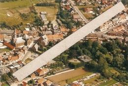 Rillaar : Luchtfoto ( A) - Aarschot