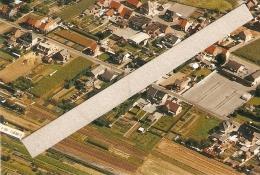 Rillaar : Luchtfoto ( B) - Aarschot