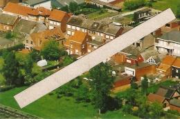 Ramsel : Luchtfoto - Herselt