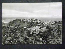 SICILIA -MESSINA -PIRAINO -F.G. LOTTO N 425 - Messina