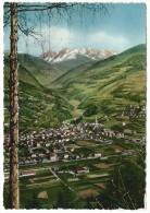"""Brescia Valcamonica - """" Edolo """". - Brescia"""