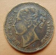 Medal - Guarda Chuvas, Leques E Sombrinhas - Rua Nova Do Almada 1886 (92) - Professionali / Di Società