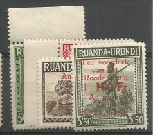 RU 150/3  **  18