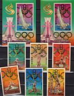 MICHEL Spezial Katalog 2014 Briefmarken Österreich Neu 60€ Bosnien Lombardei Venetien Special Catalogue Stamp Of Austria - Stamps