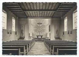 Allemagne  -  Marktleuthen / Ofr.- Kath. Pfarrkirche - St. Wolgang - Autres