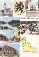 Flines-les-raches - France