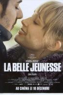 Hermosa Juventud : La Belle Jeunesse - Jaime Rosales  - Un Certain Regard - Affiches Sur Carte