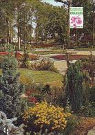 Orléans  H85         Floralies Internationales Avril à Octobre 1967 - Orleans
