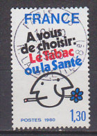 PGL CN624 - FRANCE N°2080 - France