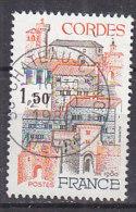 PGL CN626 - FRANCE N°2082 - France
