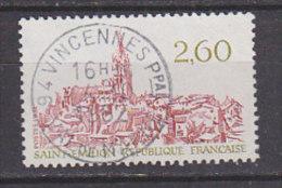PGL CN657 - FRANCE N°2162 - France