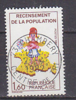 PGL CN682 - FRANCE N°2202 - France
