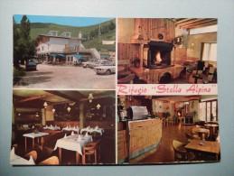 "Rifugio ""STELLA ALPINA"" (Valdobbiadene) - Hotels & Restaurants"