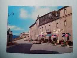 Albergo Ristorante L' Appennino (San Pellegrino In Alpe) - Hotels & Gaststätten