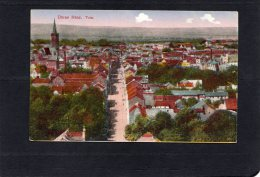 50721    Germania,  Duren  Rhld.,  Total,   NV(scritta) - Dueren