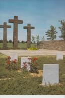 Mont De Huisnes - War 1939-45