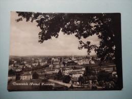 Traversetolo (Parma) - Panorama - Parma