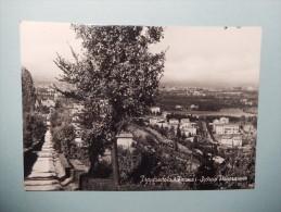 Traversetolo (Parma) - Scorcio Panoramico - Parma