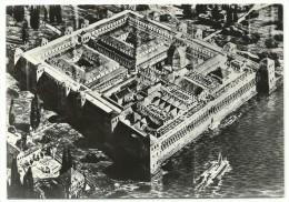 Dalmazia - Spalato - Split - Rekonstrukcija Dioklecijanova Palace - Ricostruzione Del Palazzo Di Diocleziano. - Croazia