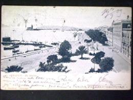 SICILIA -TRAPANI -F.P. LOTTO N 428 - Trapani