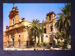 SICILIA -TRAPANI -ALCAMO -F.G. LOTTO N 428 - Trapani