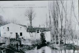 48500  PISSOTE - Fontenay Le Comte