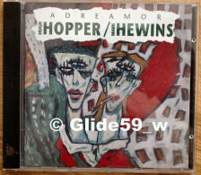 Hugh Hopper - Mark Hewins - Adreamor - Sonstige