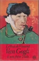 Lettres De Vincent Van Gogh A Son Frere Theo Ed Grasset Tbe - Livres, BD, Revues