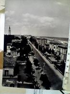 RIMINI  VIALE LITORANEO   VB1951 EQ12635 - Forlì