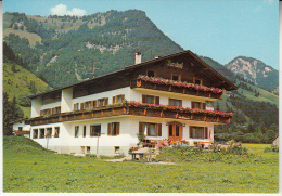 Walchsee Ak85762 - Österreich
