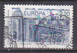 PGL CN805 - FRANCE N°2468 - France