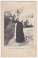 Mariée Thouaraise - Thouars