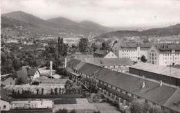 BADEN BADEN / VUE D'ENSEMBLE - Baden-Baden