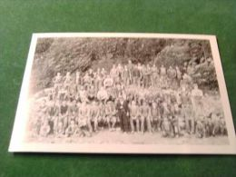 BC5-4-250-2 Ecaussinnes Carrières Carrière DeCornet Jaumot En 1900 (cpm à Partir D'une Ancienne Photo) - Ecaussinnes