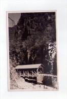 Cartolina/postcard Val D´Ega N.502. Foto Wessermann - Merano - Italia