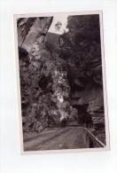 Cartolina/postcard Val D´Ega. Foto Wessermann - Merano N.278 - Non Classés