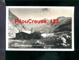 05 Hautes Alpes - Refuge De L'ALPE Du VILLAR D'ARENE - Non Classés