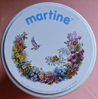 GRANDE BOITE MARTINE - Other