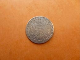 BELGIQUE ESCALIN 1752 - Belgique