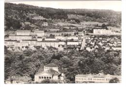 Deutschland - Meiningen - Meiningen