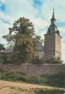 CPM - GIMNEE - L'Eglise - Doische