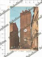 S. SAN ELPIDIO AL MARE - Immagine Ritagliata Da Pubblicazione Originale D´epoca - Unclassified