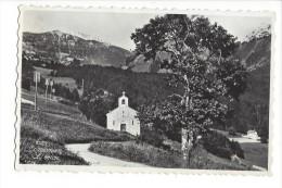 Corbeyrier L'Eglise - VD Vaud