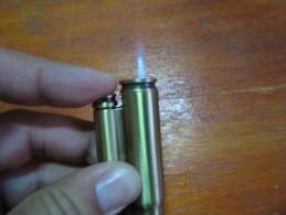 - Année:BRIQUET LIGHTER Feuerzeug ENCENDEDOR ACCENDINO AANSTEKER ЗАЖИГАЛ&#105 - Other