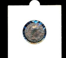 ROME SEVERUS ALEXANDER * AD 233 - 235 DENARIUS - 4. The Severans (193 AD Tot 235 AD)