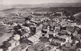 Carte Postale Semi-Moderne - [11] Aude - Boutenac - Vue Aérienne - Autres Communes